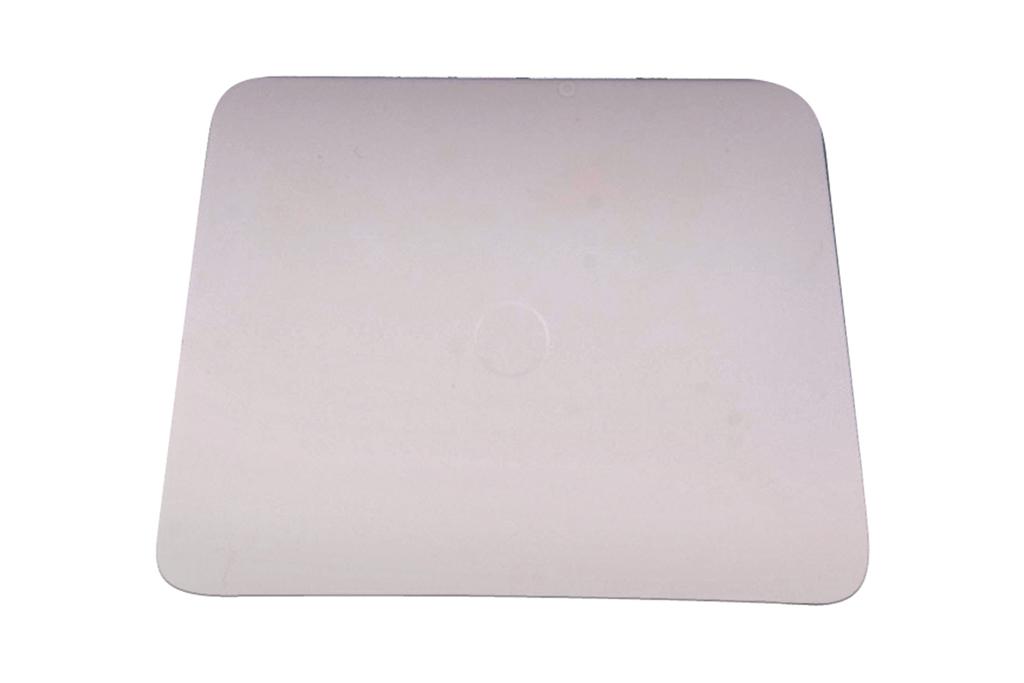 Teflon-hard-card-white