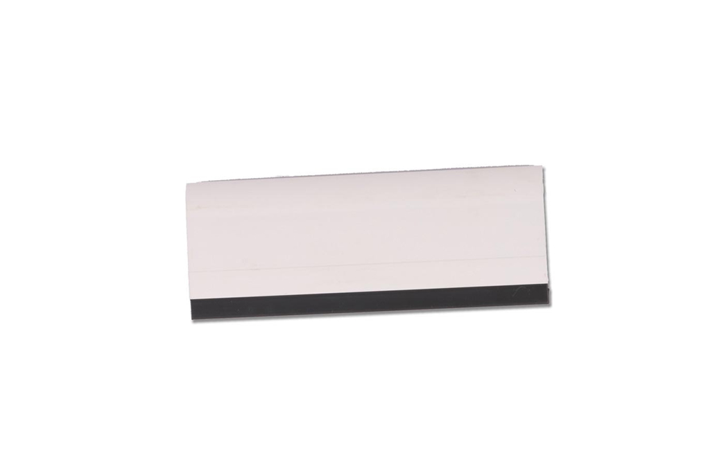 Block-squeegee-6in