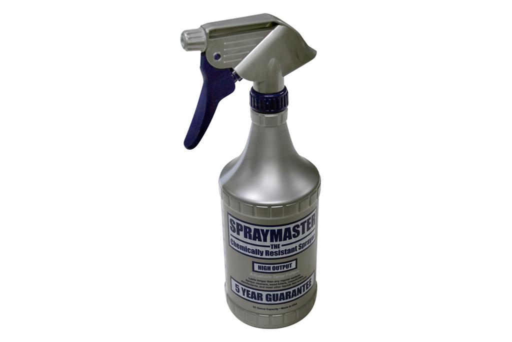 Spraymaster-32oz