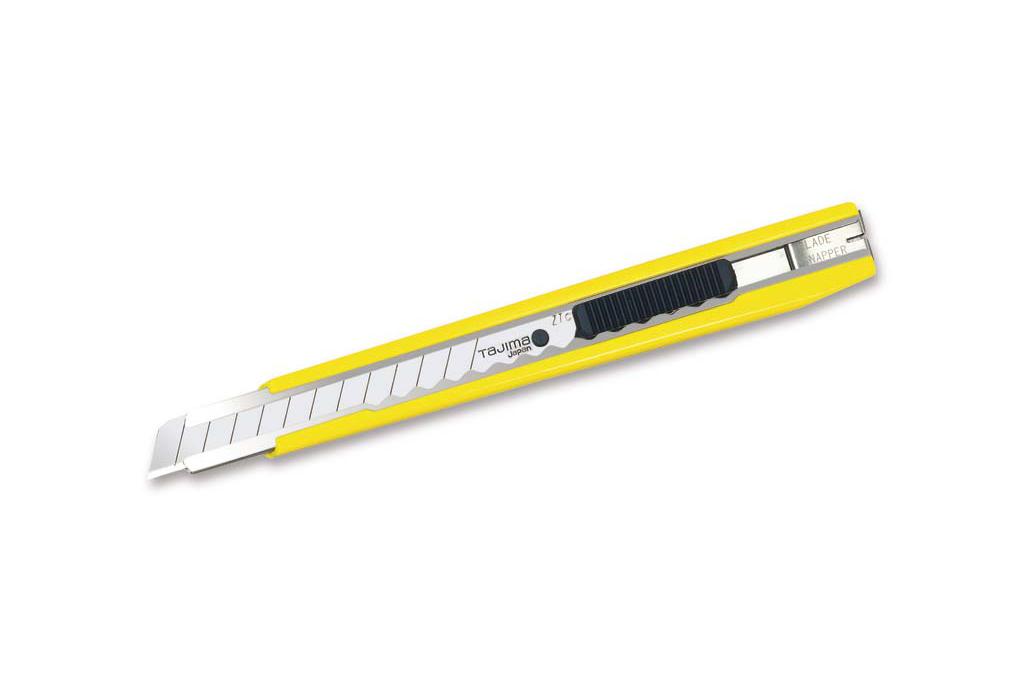 Standard Pro Knife (Tajima)