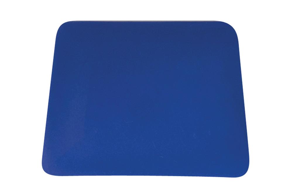 Teflon-hard-card-blue
