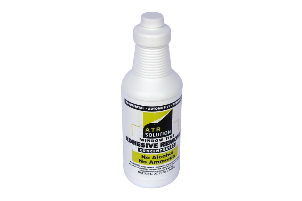 Atr-adhesive-remover