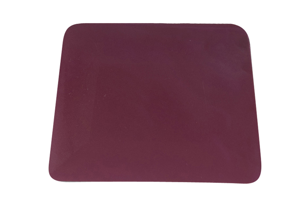 Teflon-hard-card-purple