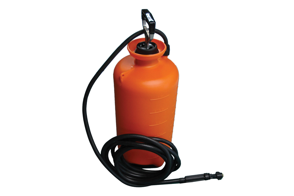 3-gallon-performax-sprayer