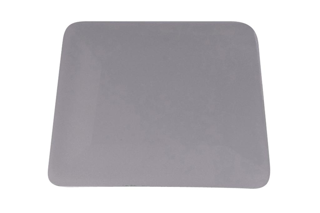 Teflon-hard-card-silver