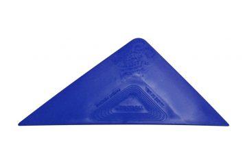 Tri-edge-blue
