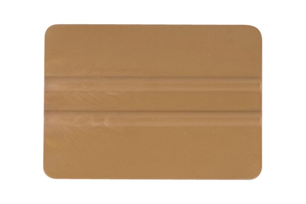 Bondo-card-3m-gold