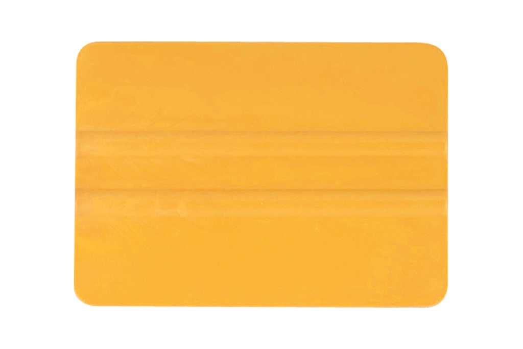 bondo-card-lidco-yellow