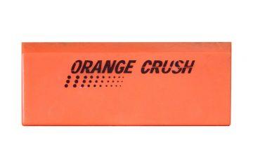 Orange-crush-straight
