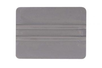 Bondo-card-lido-gray