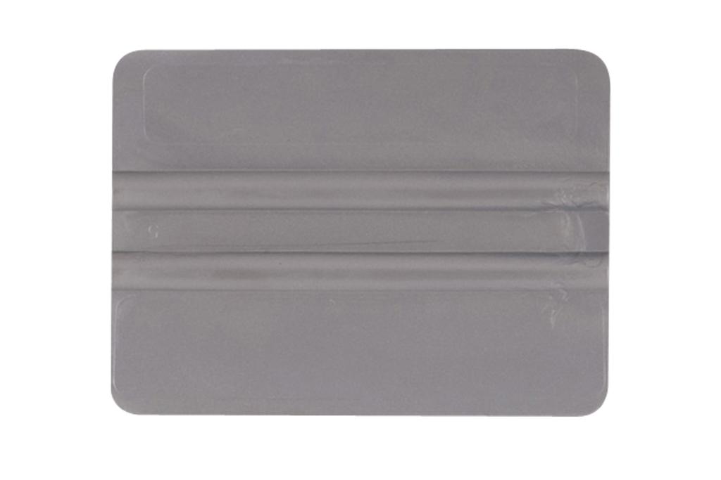 Bondo-card-lido-gray