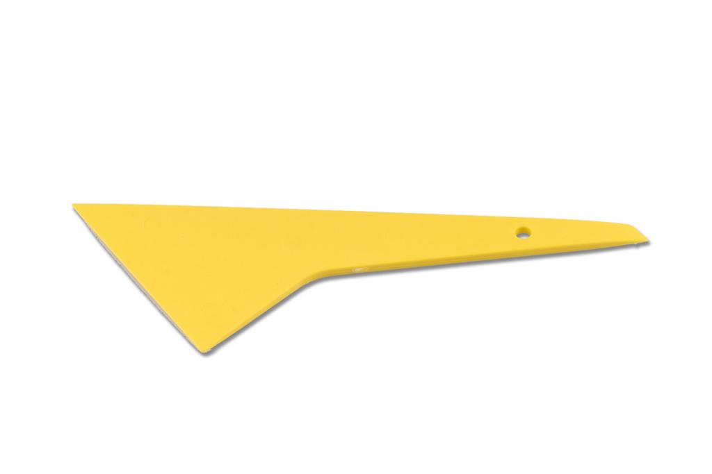 Quickfoot-yellow
