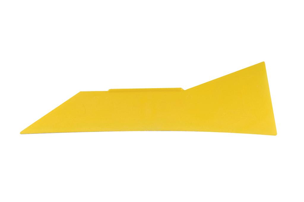 Shuttle-yellow