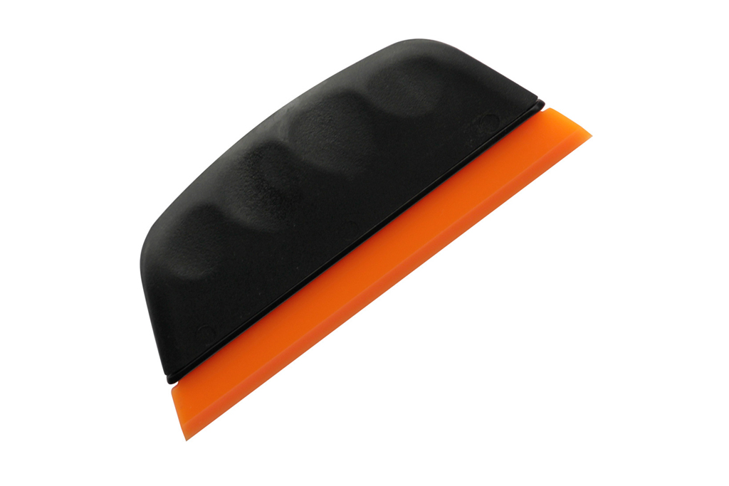Grip-and-glide-orange