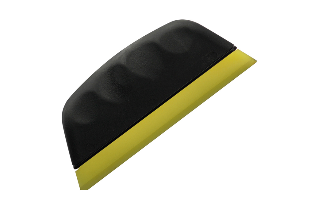 Grip-and-glide-yellow