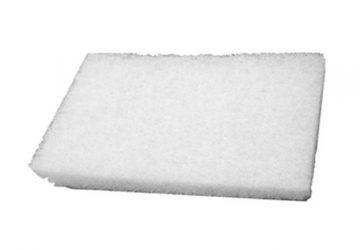 White-scrub-pad-thick