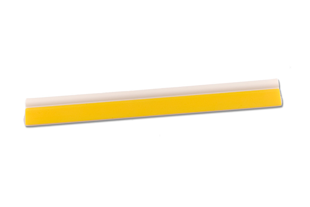 Turbo-squeegee-yellow