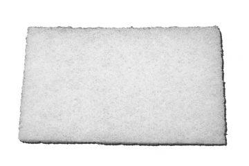 White-scrub-pad-thin