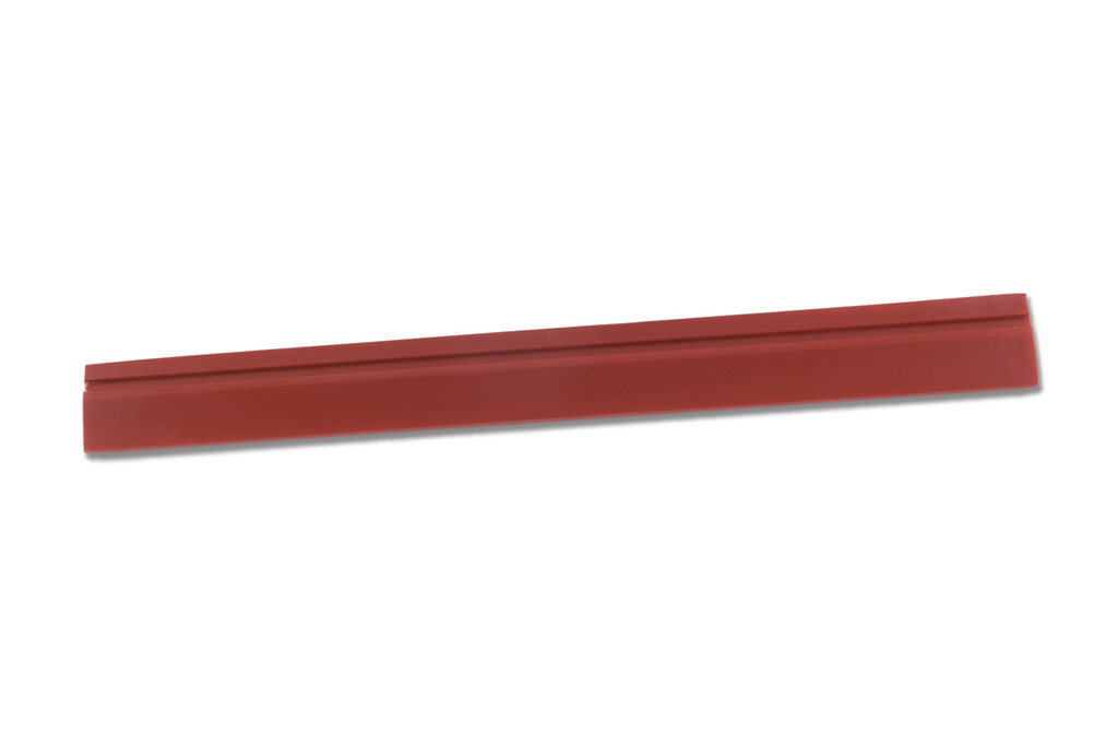 Turbo-squeegee-red