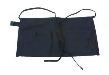 Tool-apron-basic