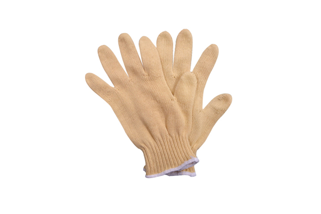 Kevlar-heat-gloves
